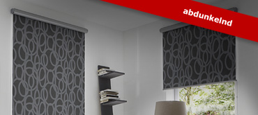 rollos vom raumtextilienshop ihr passgenaues rollo nach ma. Black Bedroom Furniture Sets. Home Design Ideas