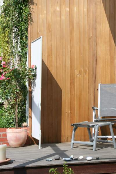 1 x windfester faltbarer paravent raumtextilienshop. Black Bedroom Furniture Sets. Home Design Ideas