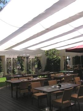 Planungshilfen Fr Architektur Und Sonnenschutz