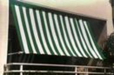 Sonnenschutz Für Balkon sonnenschutz und sichtschutz für ihren balkon balkon loggiatyp