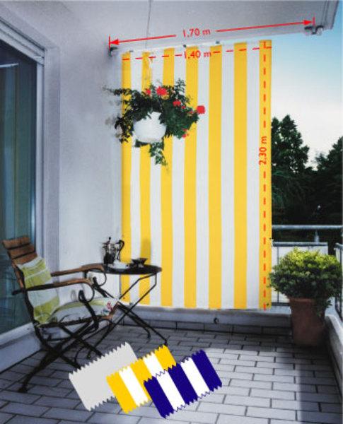 planungshilfen f r seilspannsonnensegel seilspannmarkisen sonnenschutz mit sonnensegel. Black Bedroom Furniture Sets. Home Design Ideas