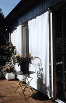 planungshilfen f r seilspannsonnensegel seilspannmarkisen aussenbeschattung. Black Bedroom Furniture Sets. Home Design Ideas
