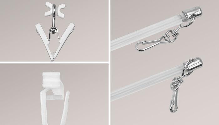 gardinen und zubeh r hcvc. Black Bedroom Furniture Sets. Home Design Ideas
